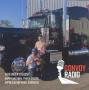 Artwork for Short Hauls: Celebrating National Truck Driver Appreciation Week