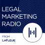 Artwork for Episode 28 - How to Grow Your Law Firm the Right Way, with Krystal Champlin and Beth Slate (08/26/2019)