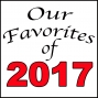 Artwork for Episode 264: Our Favorite Comics of 2017