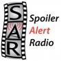 Artwork for Oscar Shorts Part II - Live-Action Short Film Nominees