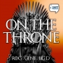 Artwork for Ep.42: Game of Thrones - 806 - The Iron Throne