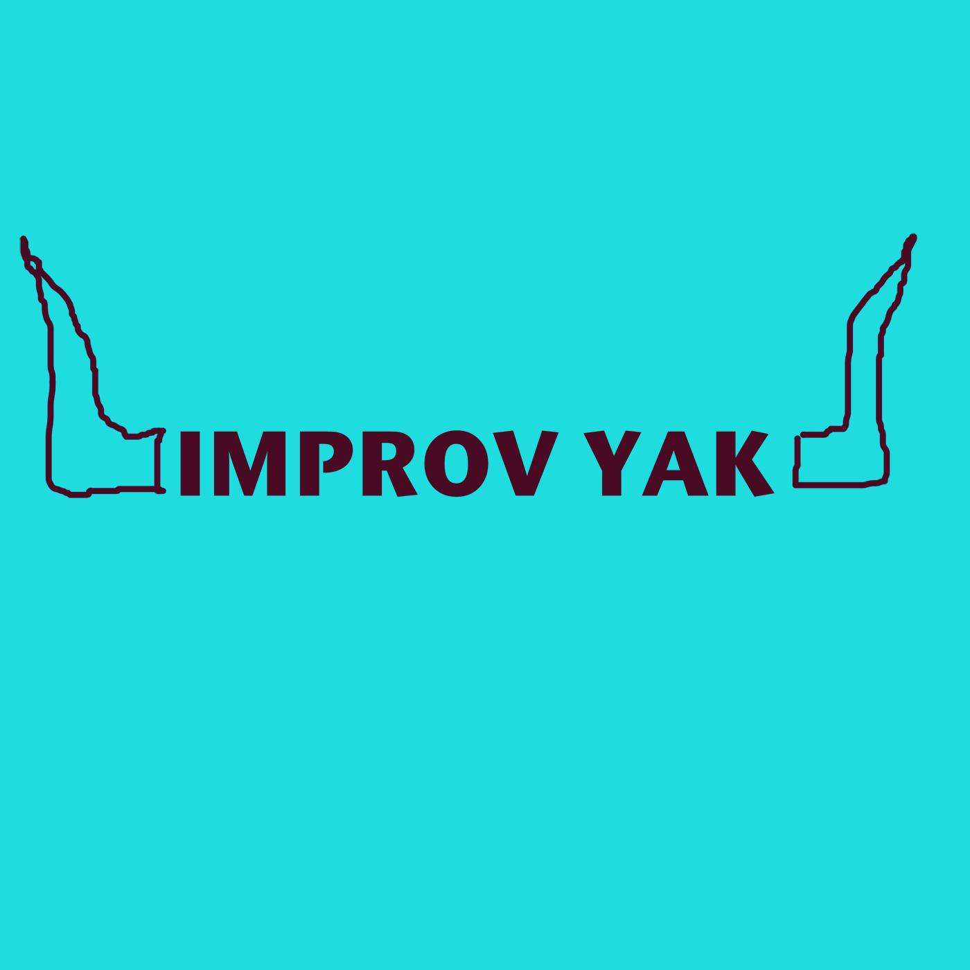 Artwork for #3_Jean Villepique_Emotion_Improv Yak