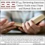 Artwork for PS 44: Reviewing American Casino Guide 2019 | GU, HI Slots 2018