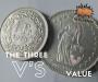 Artwork for  Episode 069 - The 3 V's - Value (Part 2)