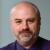 Virologist, Immunologist, and Principal Investigator – Andrew S. Pekosz, Ph.D. show art