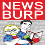 Artwork for News Burp #153