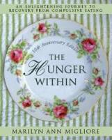 Marilyn Ann Migliore Explains the Hunger Within
