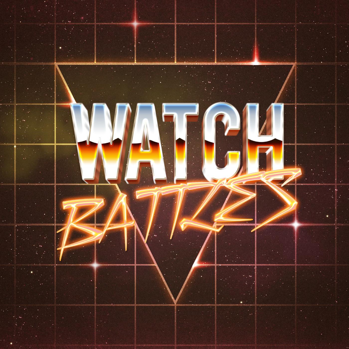Watch Battles show art