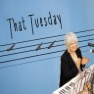 That Tuesday Sound Art Podcast