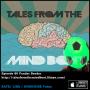 Artwork for #080 Tales From The Mind Boat - Fender Bender