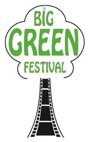 Big Green Festival 2010