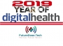 Artwork for 2019 The Year of Digital Health - FutureDose.tech - PPN Episode 759