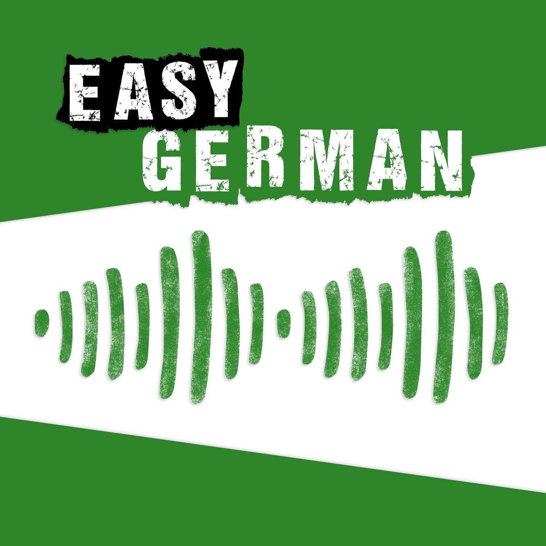 195: Kulturunterschiede zwischen England und Deutschland