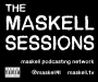 Artwork for The Maskell Sessions - Ep. 304