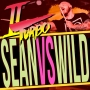 Artwork for EP83 - Sean Thriller Smith - Part II Turbo - Sean Vs. Wild Podcast