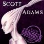 Artwork for #299 - Scott Adams