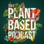 Artwork for The Plant Based Podcast Bonus Episode: The Norfolk Mangave breeders with a love of silver and spikey plants