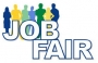 Artwork for City of Taylor Podcast: Annual job fairs scheduled for later this month