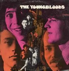 Vinyl Schminyl Radio Classic Deep Cut 6-19-14
