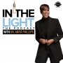 Artwork for Introducing: In The Light Podcast