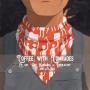 """Artwork for Episode 128: """"Red Bandanas & Revolution"""" ft. Abby Lee Hood"""