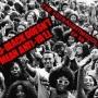 Artwork for EP 59 The #Straightmeddlin Show - Pro-Black doesn't mean anti-ya'll