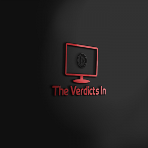 The Verdicts In