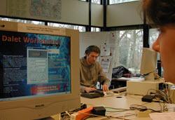 MN.28.01.1999 Radio's Future