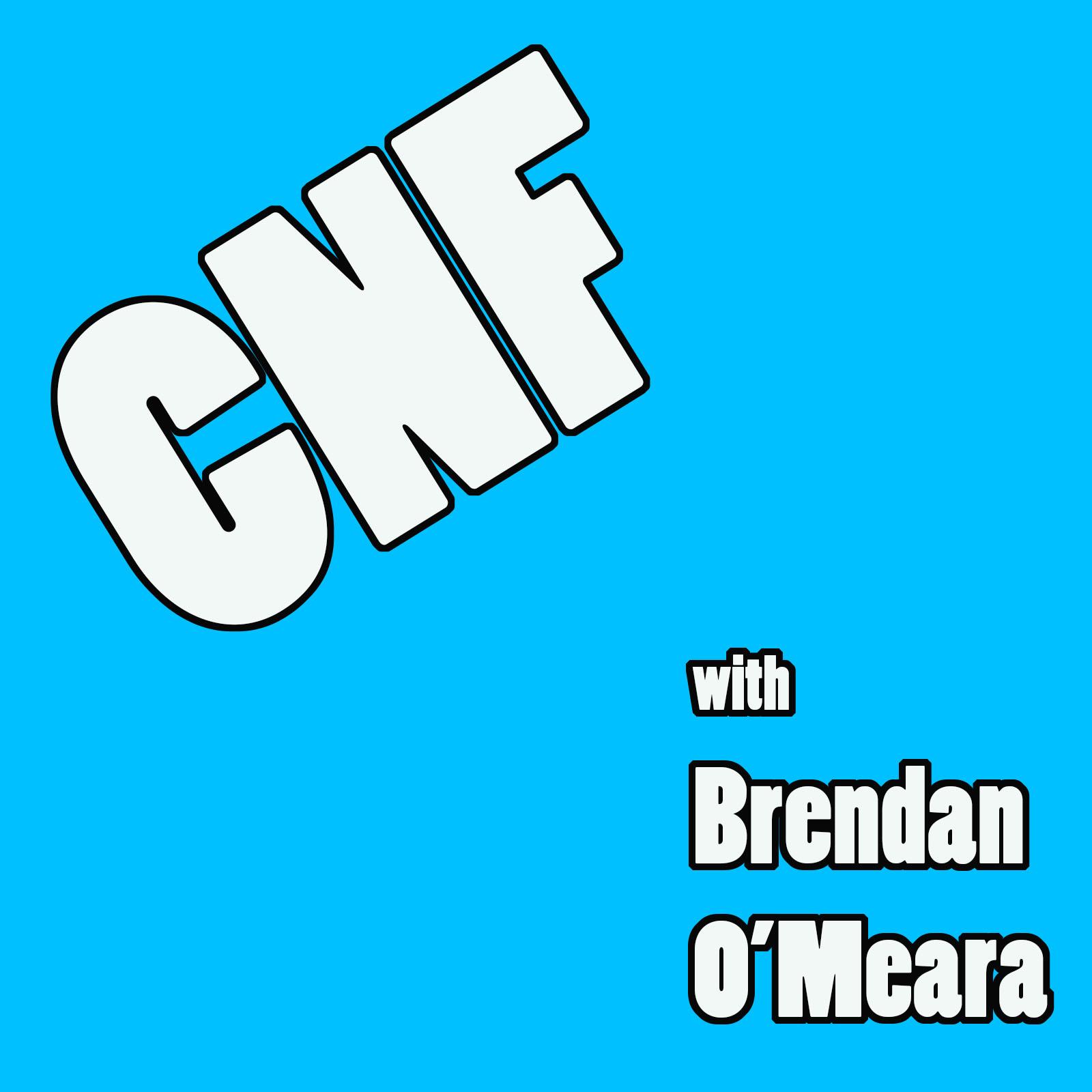 Episode 186: Brin-Jonathan Butler — Misfits, Status, and 'Tourist Information'