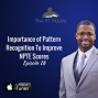 Artwork for Importance of Pattern Recognition To Improve NPTE Scores