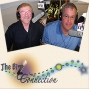 Artwork for Biz Connection co-hosts Jim Rosetti and Ron Nielsen discuss their careers in business (encore presentation)