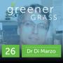 Artwork for Dr Di Marzo - Endocannabinoid Science (ep26)