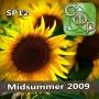 Artwork for CMP Special 12 Midsummer 2009