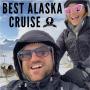 Artwork for BEST Alaska Cruise