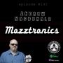 Artwork for Andrew 'Mozz' Macdonald - Mozztronics GSP #143