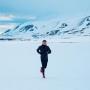 Artwork for E28 - Fra Consulting til entrepreneurship og verdens forste Ironman på Antarktis