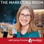 Artwork for Episode 7 Branding for small business – establishing your values