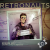 Retronauts Episode 405: Grand Theft Auto III show art