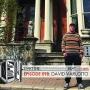 Artwork for Start The Beat 098: DAVID VARLOTTO