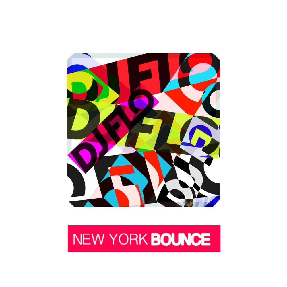 New York Bounce [Mix]
