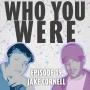 Artwork for Episode 19 - Jake Cornell