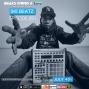 Artwork for Beats Grind & Life Podcast Episode 091 Ski Beatz