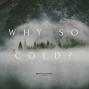 Artwork for Why So Cold? - teaser