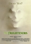 Artwork for Episode 61 - The Frighteners