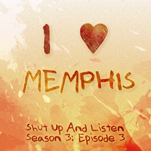 Season Three: Episode Three
