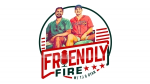 Friendly Fire Podcast