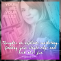 Artwork for Ep 51: Thoughts on affiliate marketing, finding your slight edge and book club fun