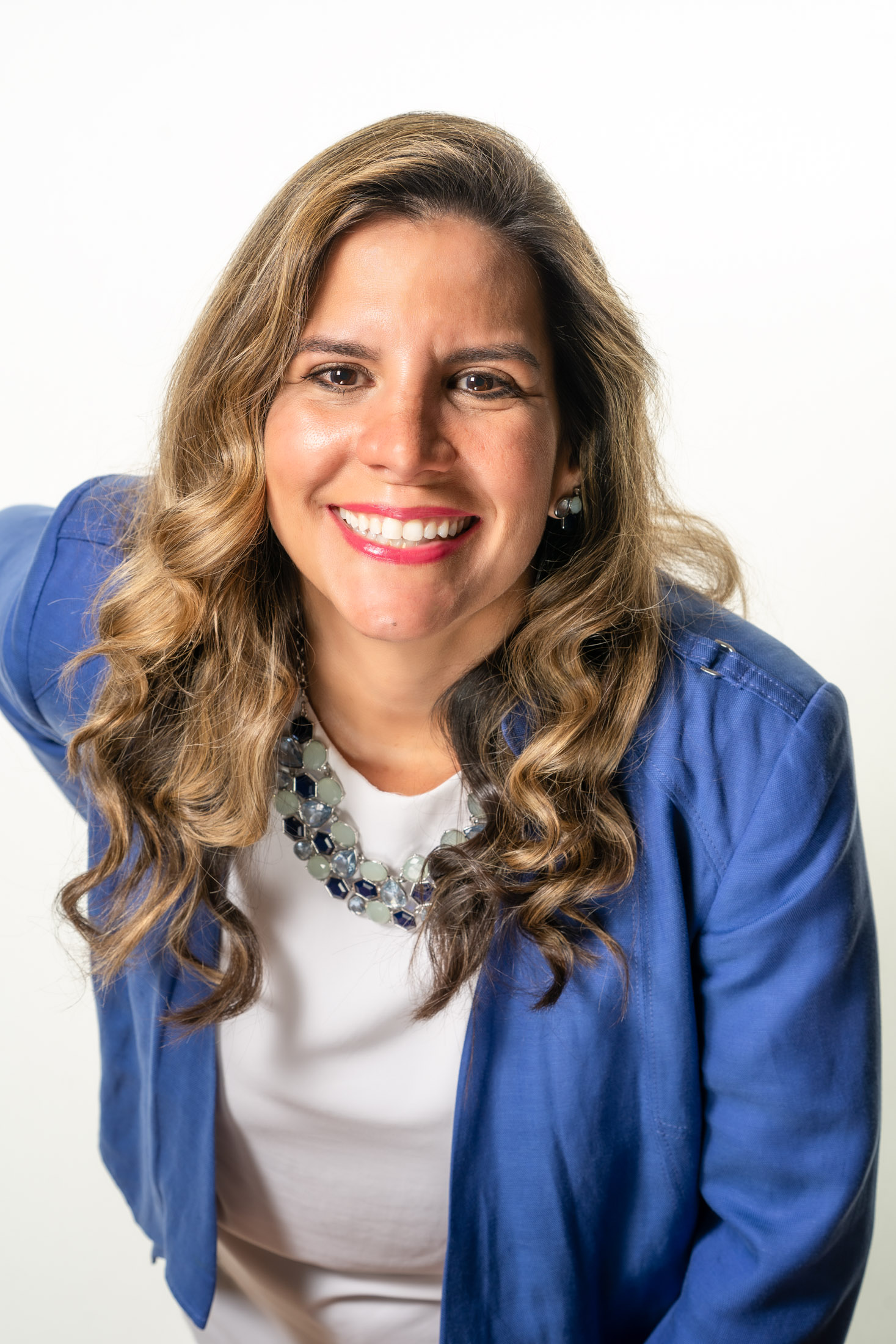 Support For Hiring Right: An Interview with Annette Alvarez