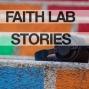 Artwork for Faith Lab: Stories pt. 1