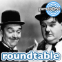 Artwork for GameBurst Roundtable - Silly Season Preview